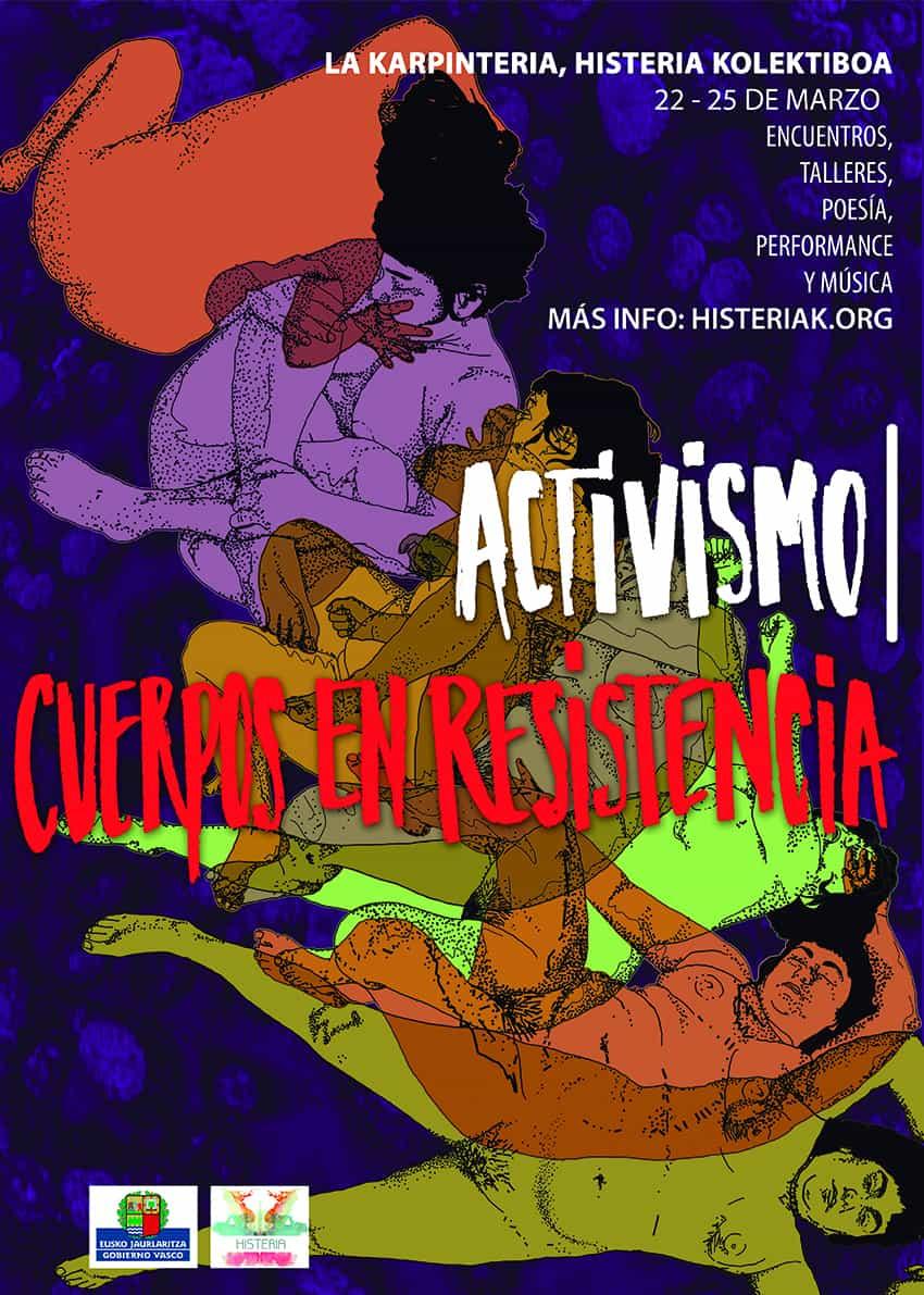 CER_listo_castellano_baja