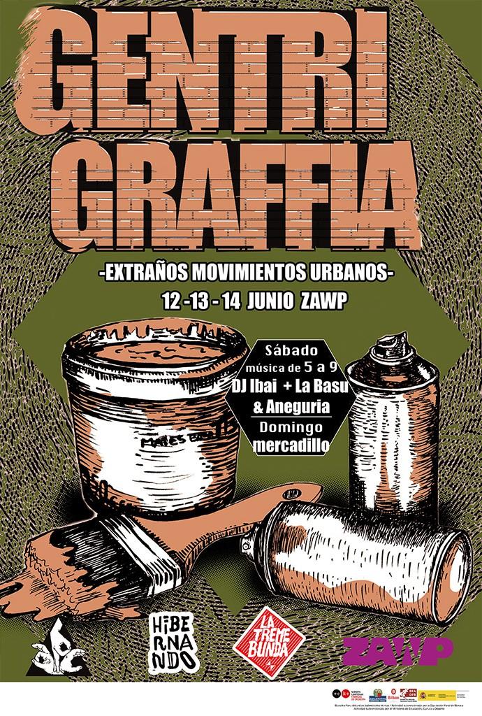 cartel-gentrigraffia_WEB