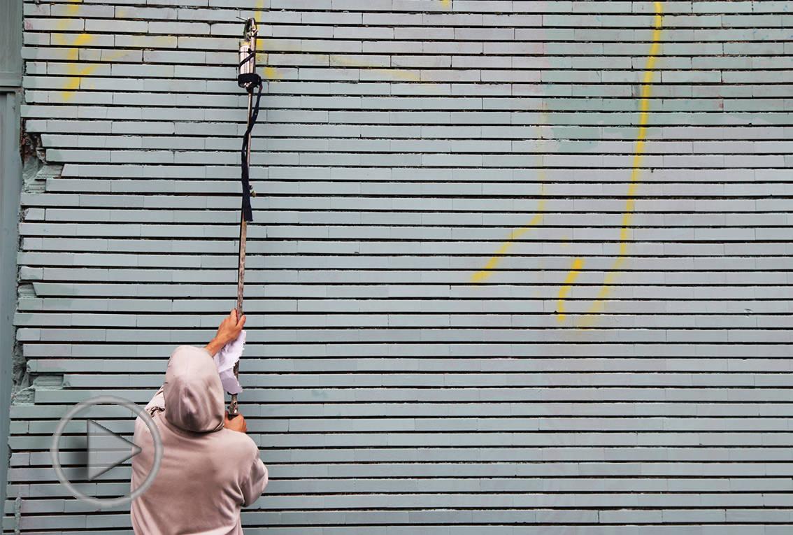 Gentrigrafía, extraños movimientos urbanos