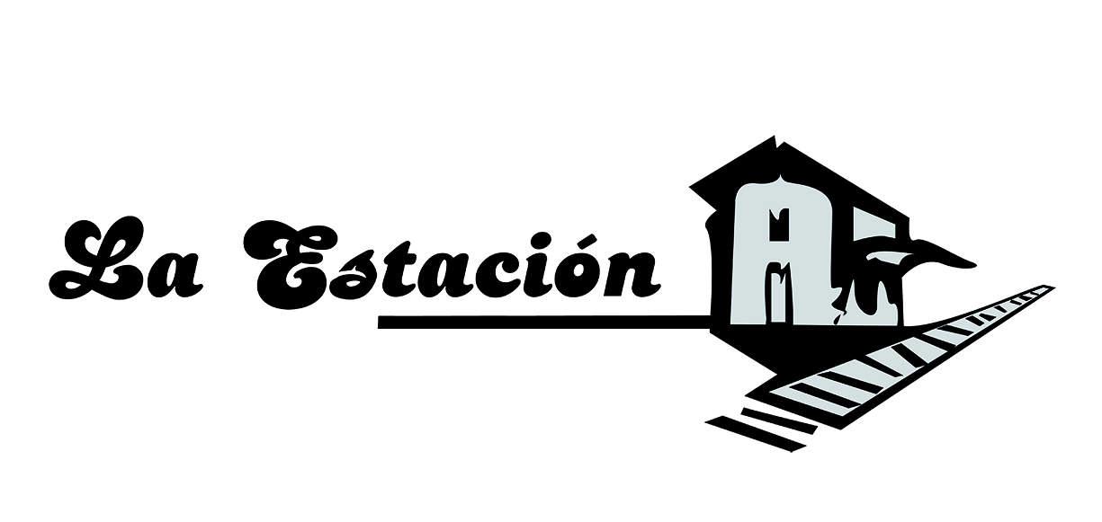 logo estación