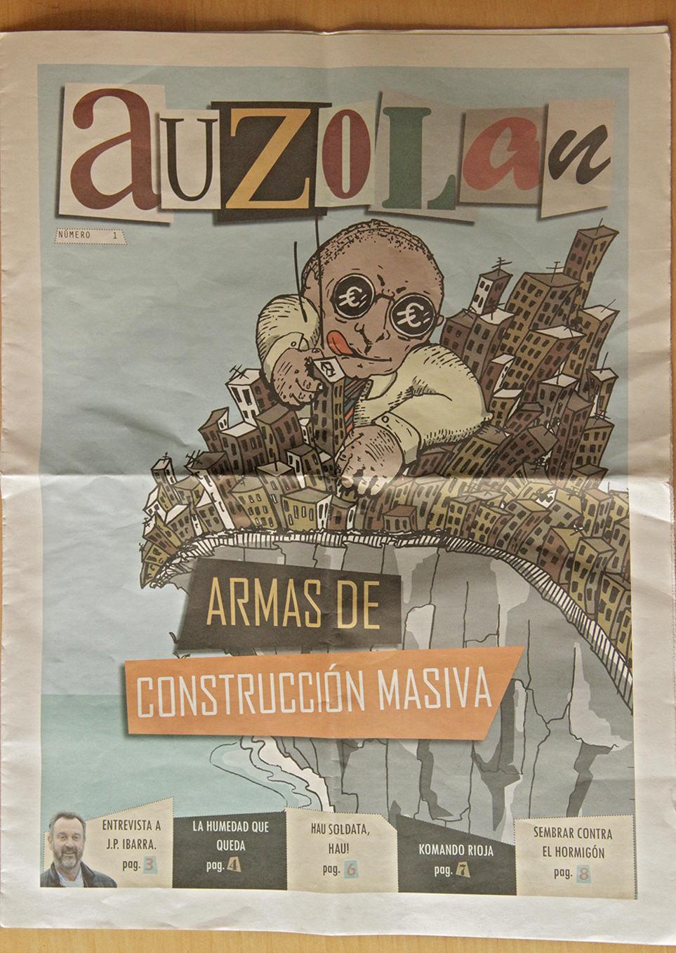 portada_auzolan