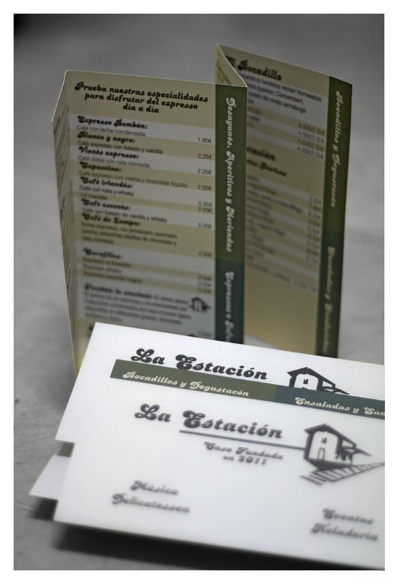 presentacion_menus