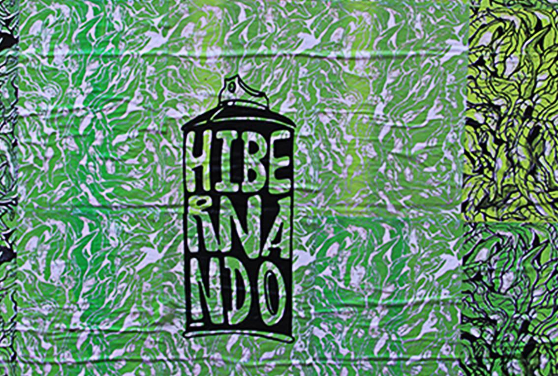 Artwork- Logo cans