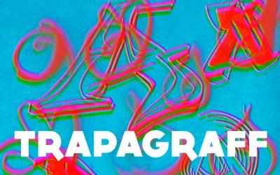 Trapagraff 2017, convocatoria abierta!!